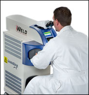 iweld-laser-welder---td-left.jpg