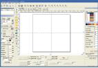 laser marking software