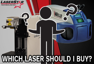 Which-Laser-Thumb