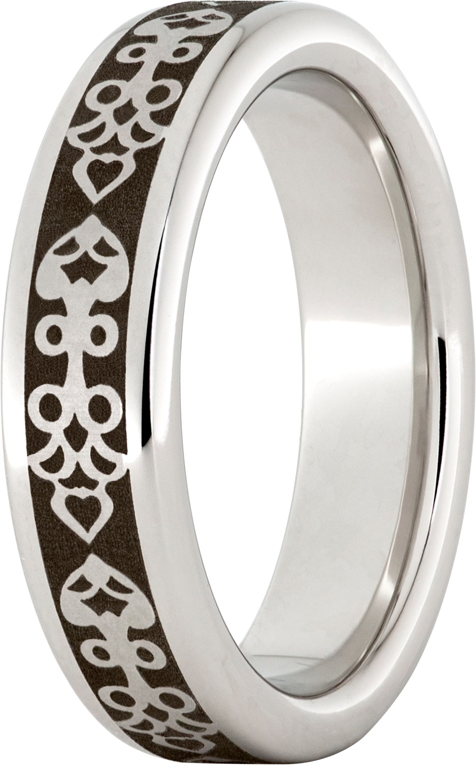 J_Innovations_Ring_Dark_Engraving.jpg