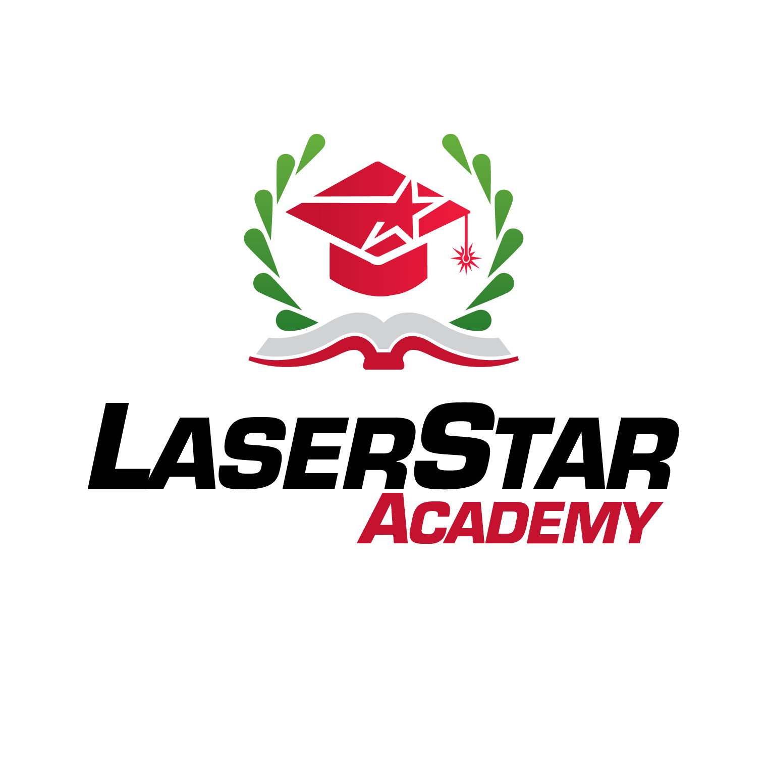 LaserStar Solutions BLOG | laser education and training